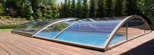 cubierta-piscina-promo.jpg.scaled500