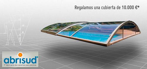 cubierta-piscina-promo-texto.jpg.scaled500