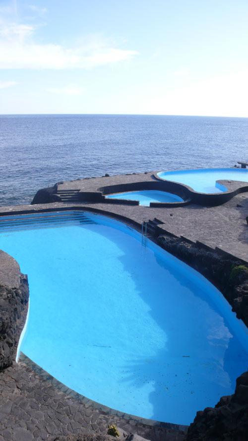 Las piscinas naturales del fin del mundo dive in by abrisud for Piscinas naturales del mundo