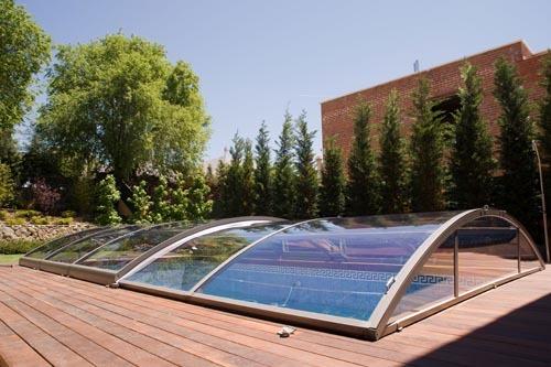 C mo hibernar tu piscina archivos dive in by abrisud for Hibernar piscina