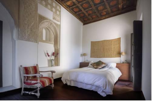 Darabenaz-Hotel-photos-Room
