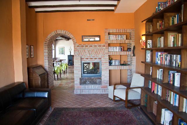 4_biblioteca-El-Geco-Verde_750