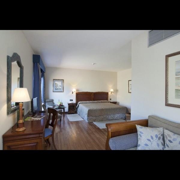 habitaciones_001