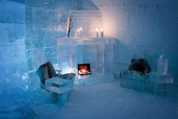 loffit-un-hotel-de-hielo-y-nieve-en-el-confin-de-noruega-02