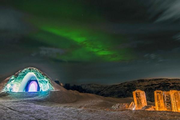 loffit-un-hotel-de-hielo-y-nieve-en-el-confin-de-noruega-04