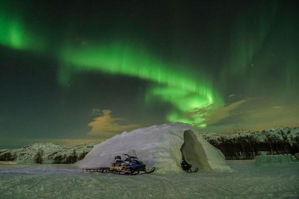 loffit-un-hotel-de-hielo-y-nieve-en-el-confin-de-noruega-06