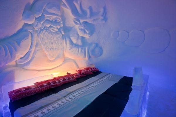 loffit-un-hotel-de-hielo-y-nieve-en-el-confin-de-noruega-10