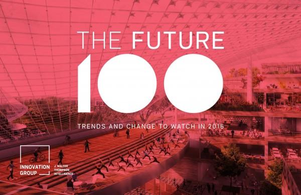 Future-100_FINAL_COVER-HR