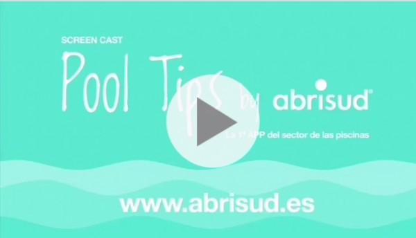 1 Screen Cast Pool Tips