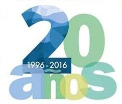 20-aniversario-logo